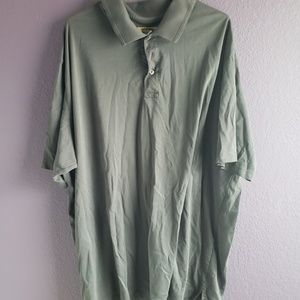 Other - Foundry quick-dry polo